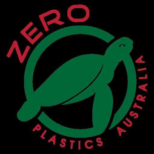 Zero Plastics Australia